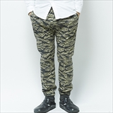 [ロックス]ROKX COTTONWOOD TIGER PANT