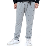 [ロックス]ROKX×PEANUTS / PEANUTS FAMILY SWEAT PANT