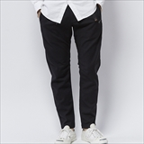 [ロックス]LIGHT TREK PANT
