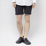 [ロックス]LIGHT TREK SHORT