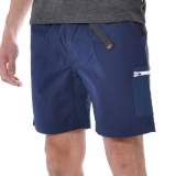 [ロックス]ROKX MMA MESH POCKET CLIMBING SHORT