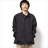 [シムススケートスタイル]UNITED STUDIO ARCHIVE x SSS Pertex Shield DV Coaches Jacket
