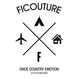 ficouture